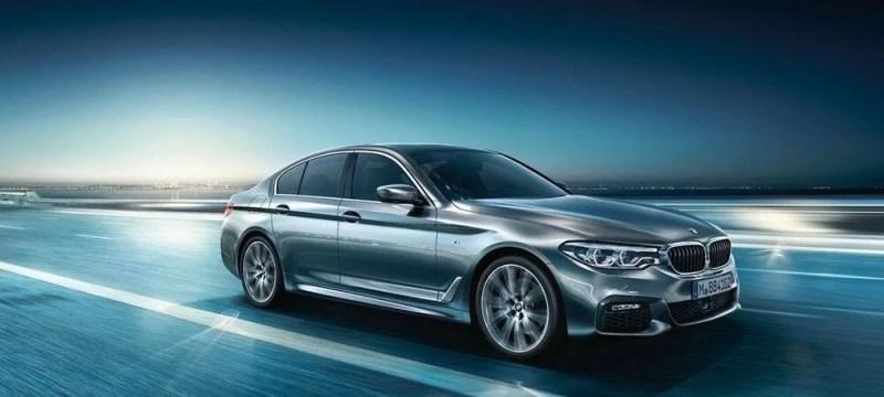 2021'in en çok satan araba modelleri (Hangi otomobil markası kaç adet sattı?) - 25