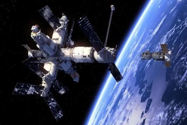 NASA, Astronot, Astronot olmak istiyorum, Nasıl astronot olunur, Astronomi, Gezegen, Mars, Test, Uzaylı, Bilim
