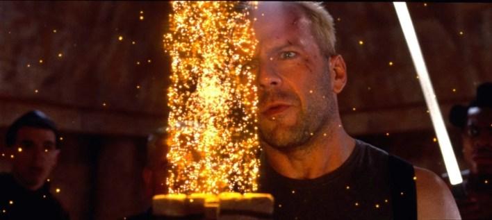 66. yaşına özel unutulmaz Bruce Willis filmleri - 26