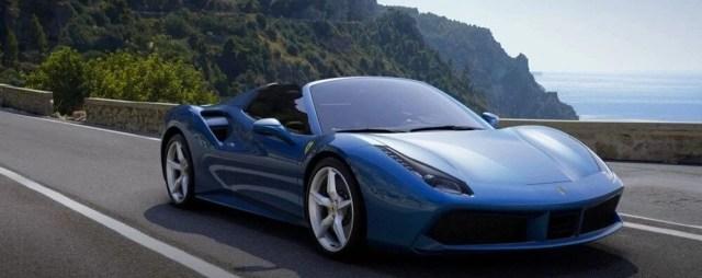 2021'in en çok satan araba modelleri (Hangi otomobil markası kaç adet sattı?) - 4