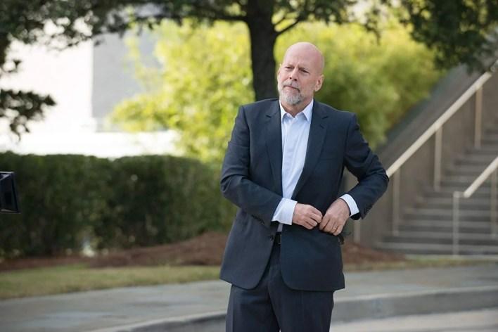 66. yaşına özel unutulmaz Bruce Willis filmleri - 69