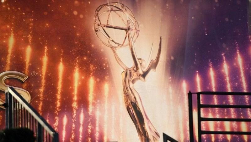 2021 Emmy mükafatleri'nin sahipleri belli oldu (73. Emmy mükafatleri'ni kazananlar)