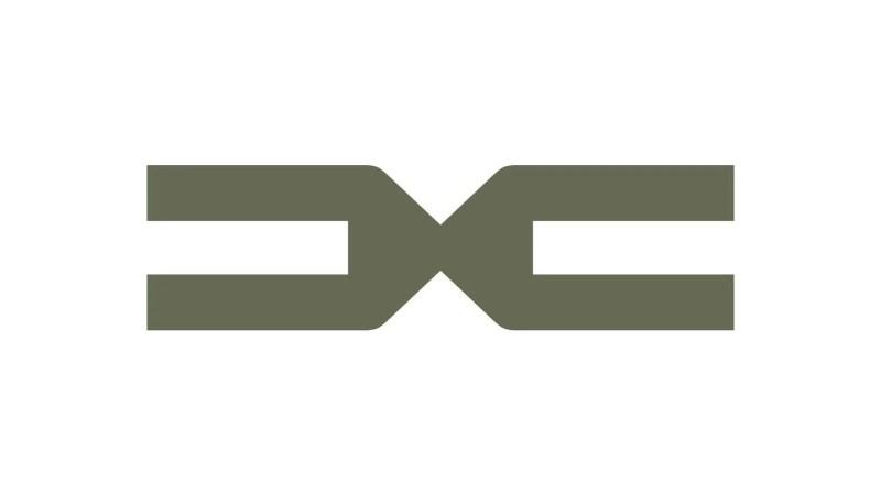 Volvo logosunu değiştirdi (İşte logosunu değiştiren şirketler) - 4
