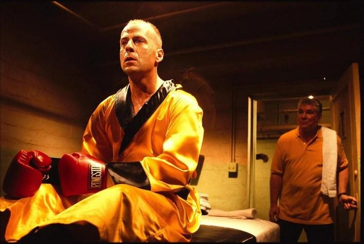 66. yaşına özel unutulmaz Bruce Willis filmleri - 19