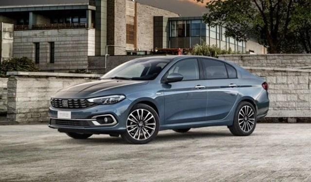 2021'in en çok satan araba modelleri (Hangi otomobil markası kaç adet sattı?) - 42