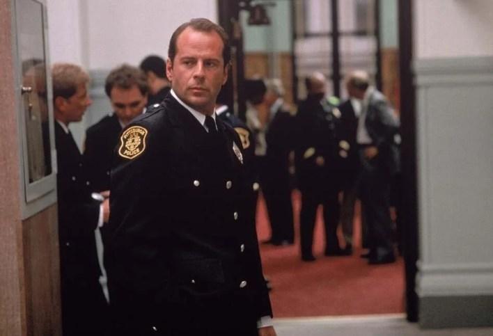 66. yaşına özel unutulmaz Bruce Willis filmleri - 18
