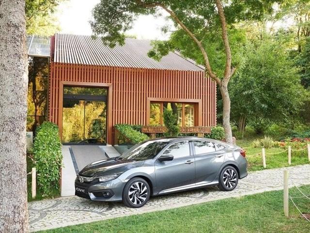 2021'in en çok satan araba modelleri (Hangi otomobil markası kaç adet sattı?) - 33