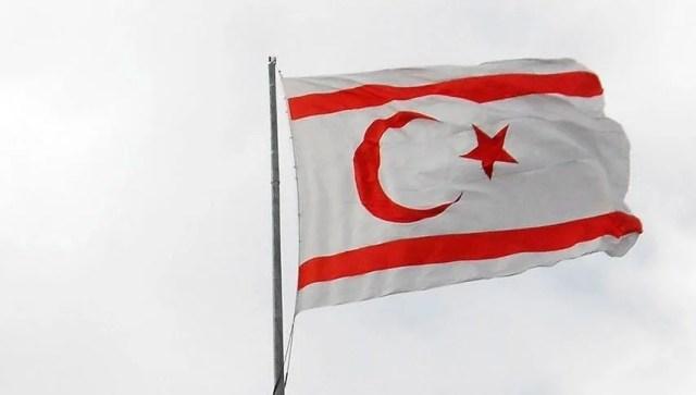 'KKTC'yi beş ülke tanımaya hazırlanıyor'