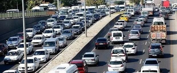 Motorlu Taşıtlar Vergisi (MTV) 2020 2. taksit ödemeleri başladı (MTV hesaplama) - 3