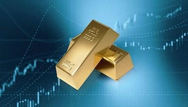 Altın fiyatları bugün kaç TL oldu? 28 Nisan 2021 güncel altın fiyatları