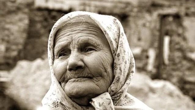 yaşlılık ile ilgili görsel sonucu