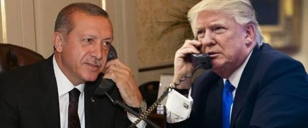 Картинки по запросу Erdoğan ile Trump