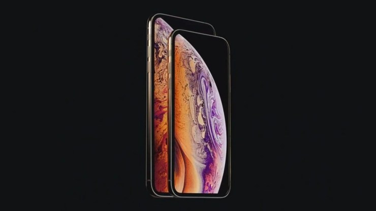 yeni iphone modelleri, iphone xs, apple, iphone xs max
