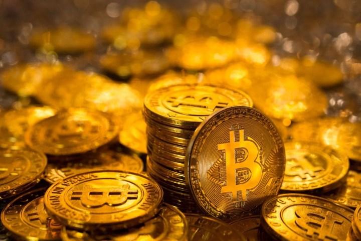 İşte Bitcoin'den en çok para kazanan ülkeler: Listede Türkiye de var - 8