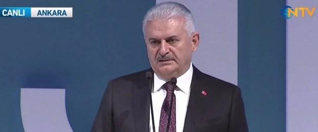 Картинки по запросу Binali Yıldırım