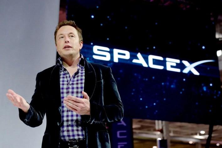 SpaceX'e roket üssü kurması için teklif edilen adanın halkı: Elon Musk'ı burada istemiyoruz - 1