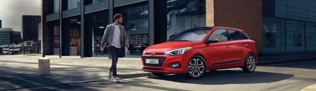 2021'in en çok satan araba modelleri (Hangi otomobil markası kaç adet sattı?) - 29