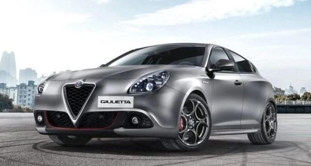 2021'in en çok satan araba modelleri (Hangi otomobil markası kaç adet sattı?) - 16