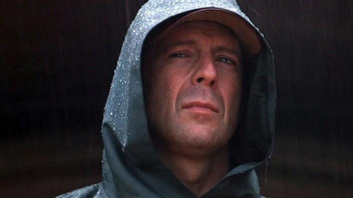 66. yaşına özel unutulmaz Bruce Willis filmleri - 38