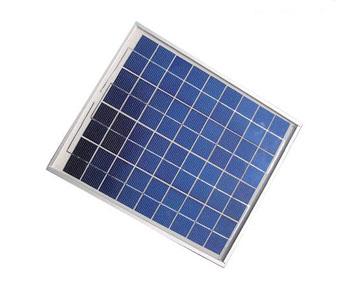 kit pompe solaire 12 et 24v 750l h panneau solaire 10w