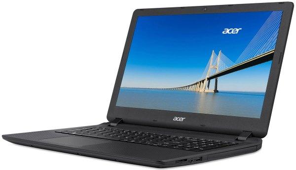 """Ноутбук 15.6"""" Acer Acer Extensa EX2540-34YR (NX.EFHER.009 ..."""