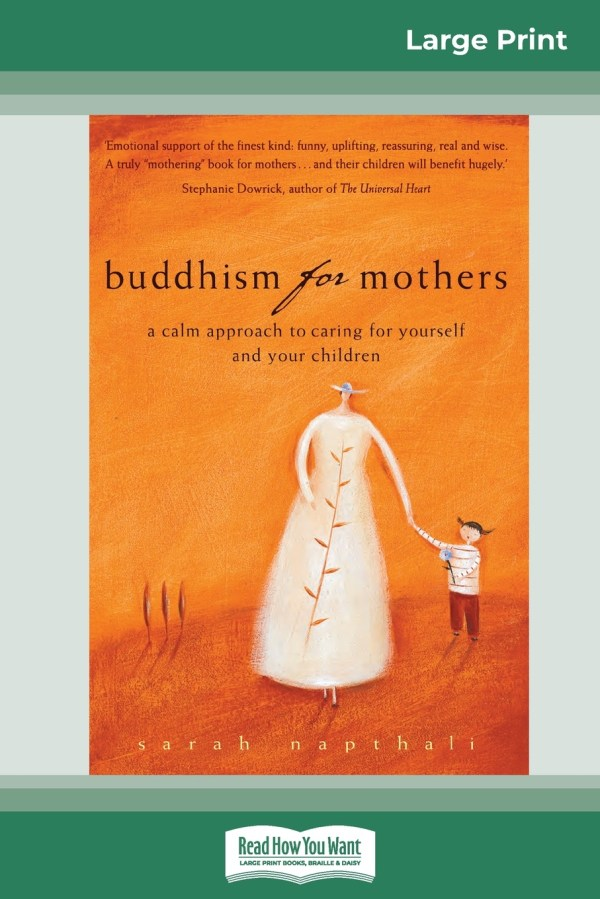 buddhist mothers day - HD 907×1360