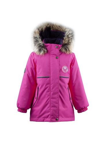 Зимние куртки для девочек Финляндия купить в интернет ...