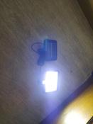 Уличное освещение LIKES Уличный светодиодный фонарь на ...