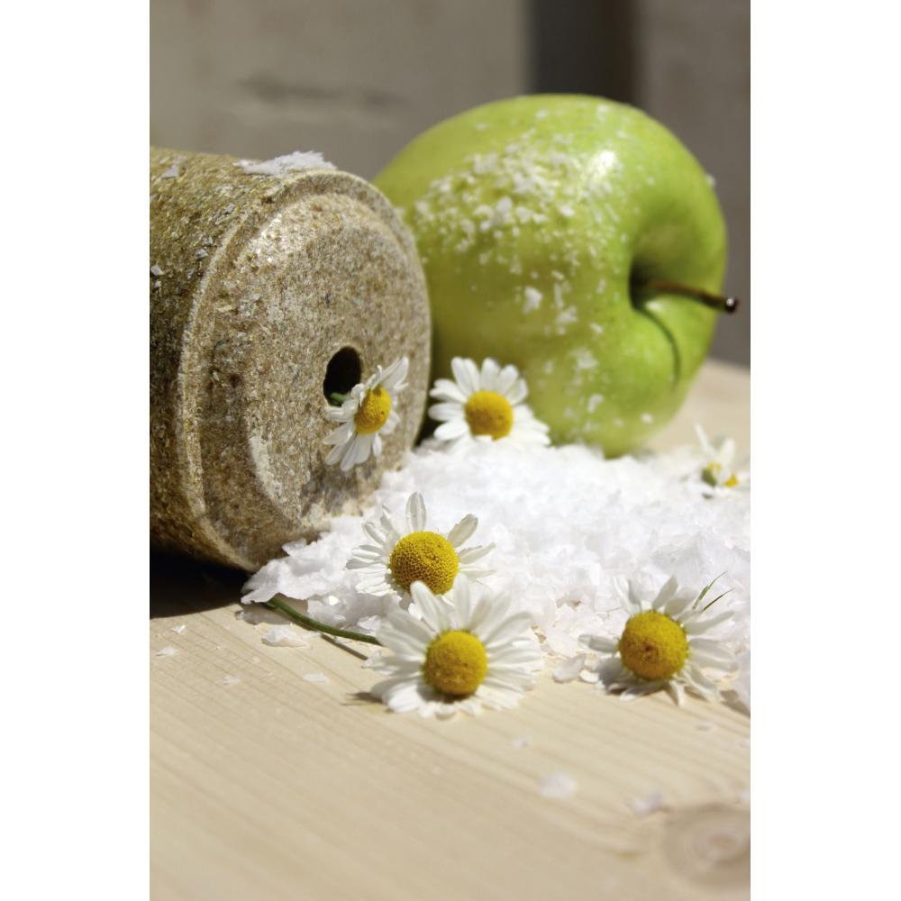 bloc de sel officinalis lollyroll mash et pierre a sel padd