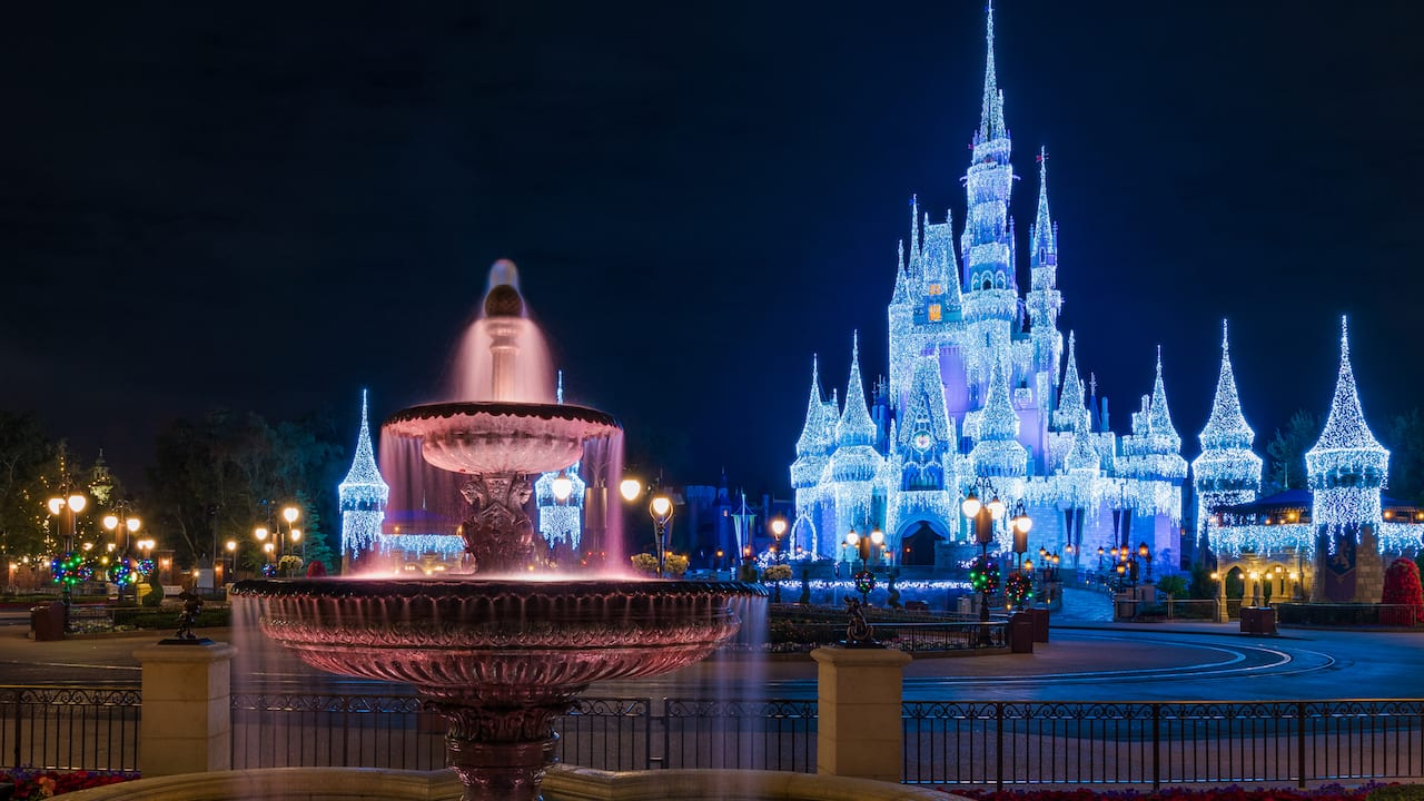 Everything You Need To Know About Mickeys Very Merry
