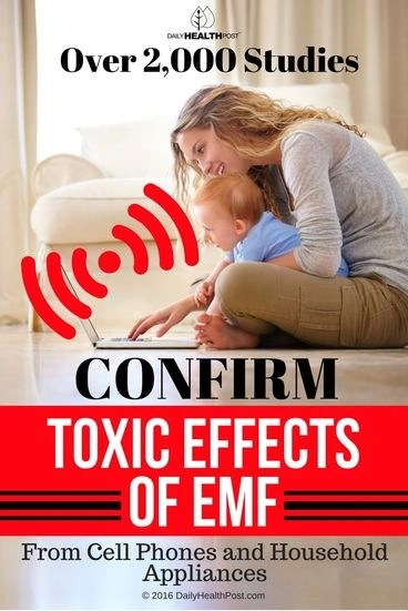 over-2000-studies-confirm-toxic-effects-of-emf-from-cell-phones