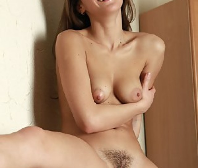 Girls Trimmed Pussy Pictures