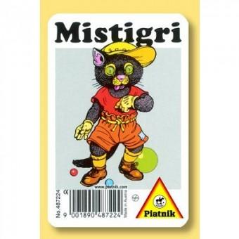 Mistigri (Piatnik)