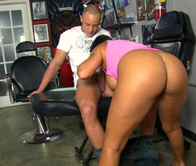 Babes Hot Ass Is Getting A Lot Of Traffic In This Hot Porn Film Pornid Xxx