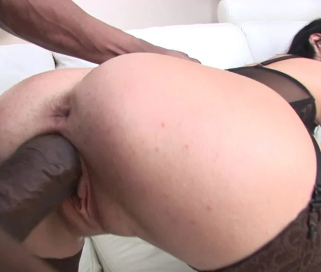 Black Cocks Cum Inside White Pussies In A Hot Creampie Compilation Pornid Xxx