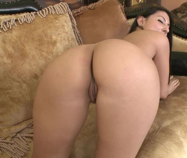 Mexican Chick Exposes Her Tight Pussy To Her Lovers Large Penis Pornid Xxx
