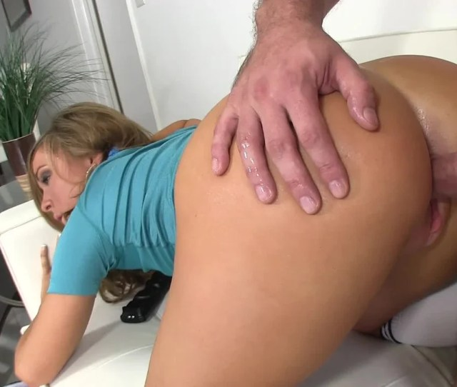 Blonde Brat Needs A Big Meat Pole In Her Tight Pussy Hole Right Now Pornid Xxx