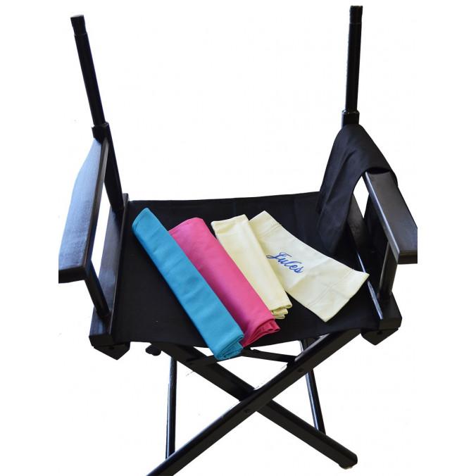 jeu de toiles pour fauteuil metteur en scene