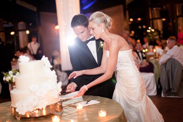 Most Popular Wedding Ceremony Songs