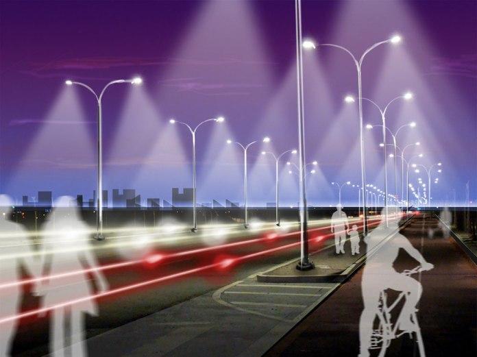 Компании объединяют усилия для интероперабельного решения smart city