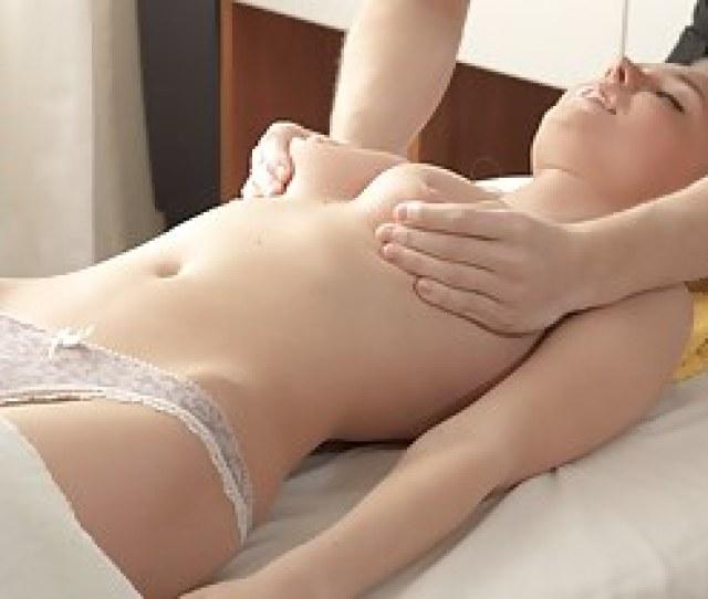 Girls Massage Pictures