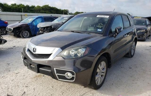 ACURA RDX FOR SALE CONTACT 09060118688