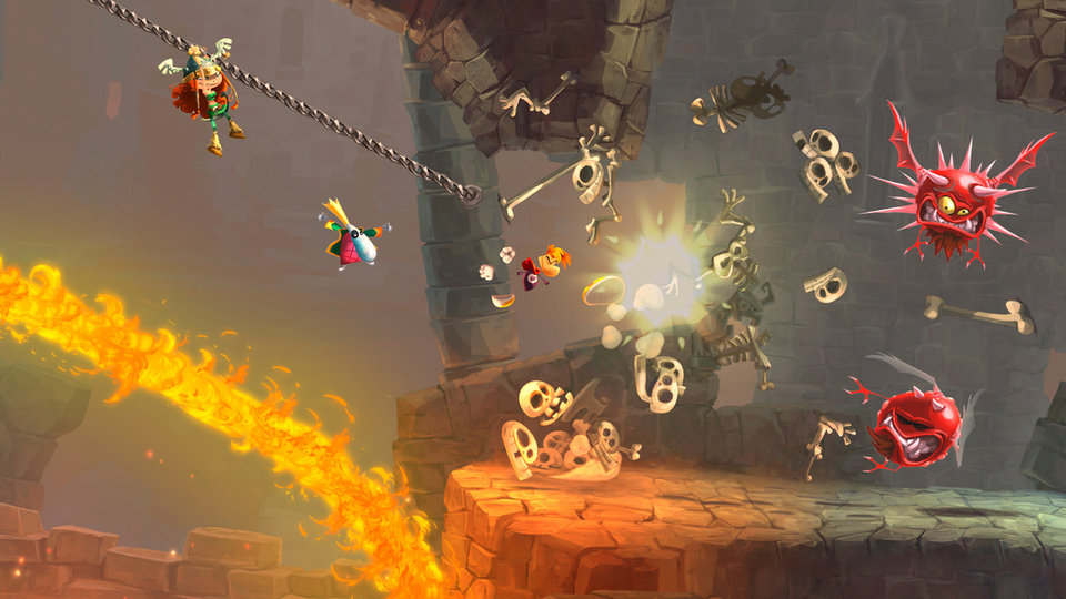 Rayman_ Legends_PS_Vita