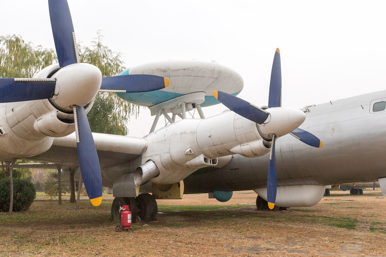 педжета фото музей авиации китая если