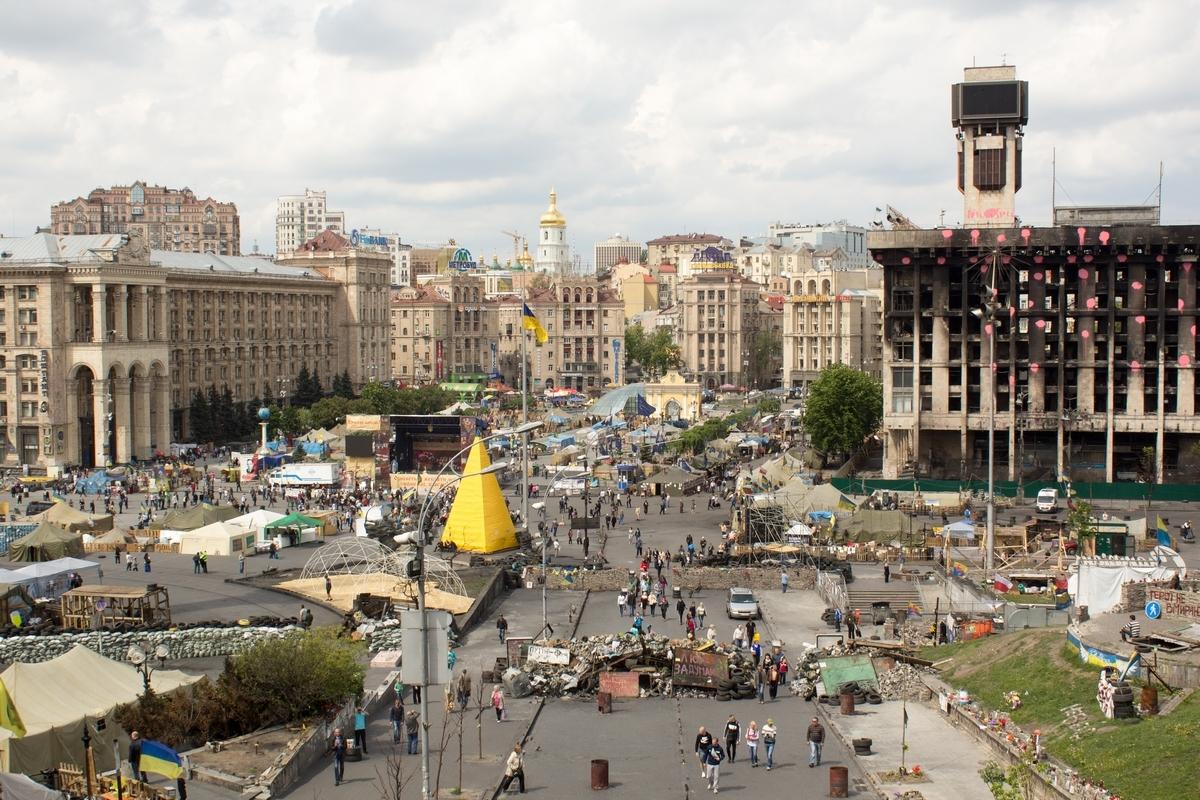 Kiev_40