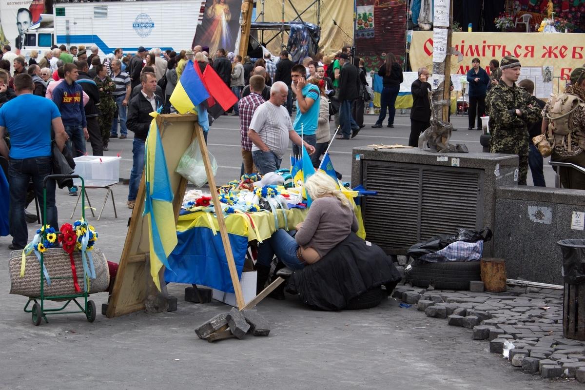 Kiev_47
