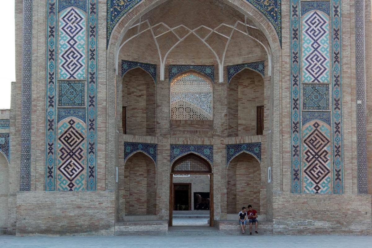 Uzbekistan_0016
