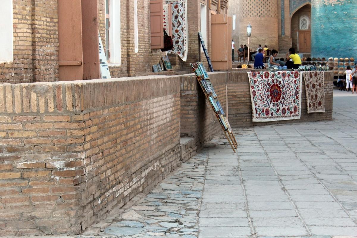 Uzbekistan_0026