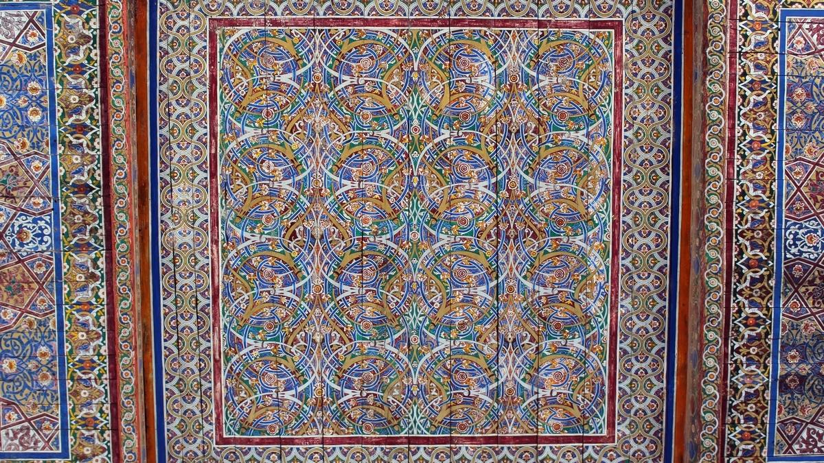 Uzbekistan_0043