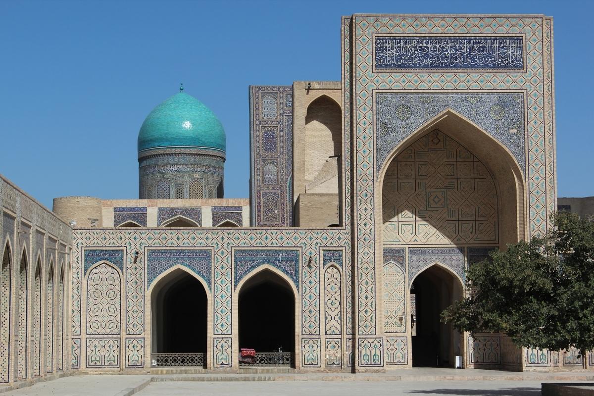 Uzbekistan_0062